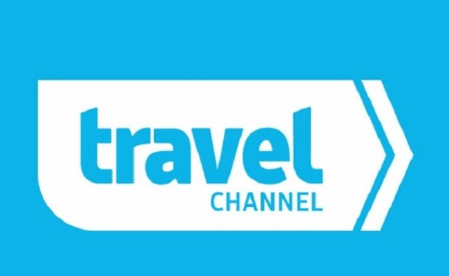 Planet Primetime Travel Channel Series Now Debuts January