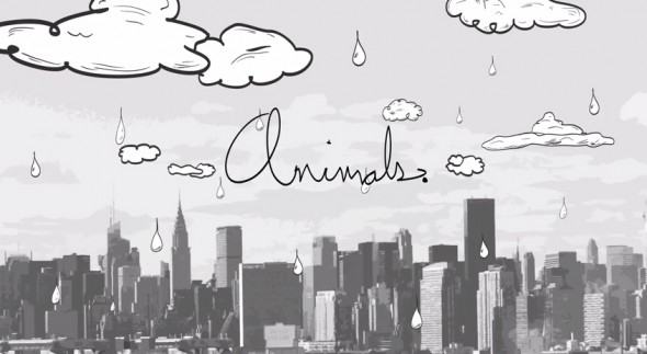 Image result for animals hbo series