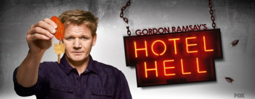 Image result for gordon ramsay hotel hell