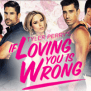 If Loving You Is Wrong Tv Show On Own Ratings Cancel Or