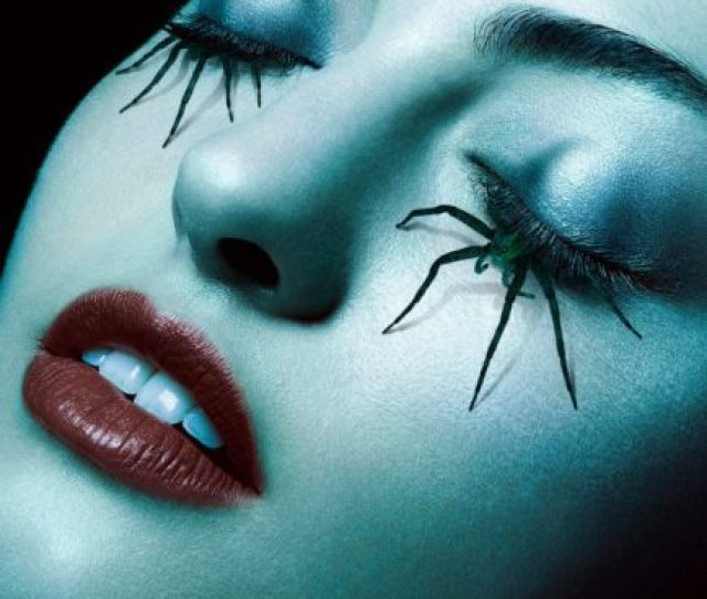 American Horror Story Tv Show On Fx Seasons  Renewal Canceled Or