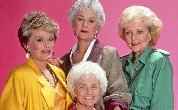 The Golden Girls: The Miami Ladies Return In Puppet Parody