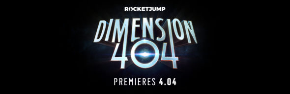 Image result for dimension 404