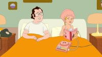 F Is for Family TV Show on Netflix: Season 2 (Release Date ...