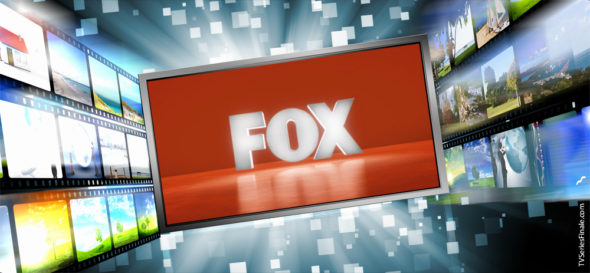 2019-20 FOX TV shows Viewer Votes - Which shows would the viewers cancel or renew?