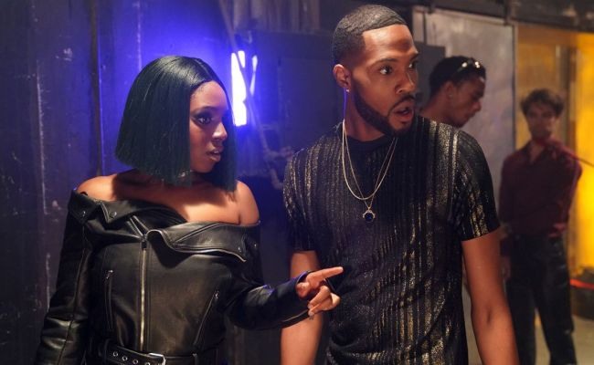 Games People Play On Bet Cancelled Or Season 2 Release