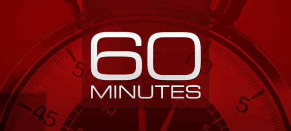 60 Minutes TV show on CBS: canceled or renewed for season 54?