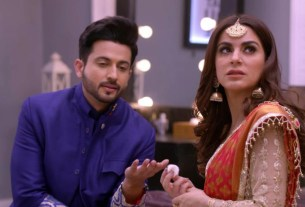 This Is Fate 30 May 2019 Update On Zee World Series