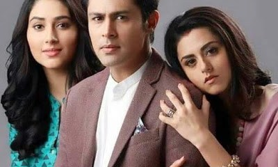 Kindred Hearts 24 August 2019 Update On Zee World Series