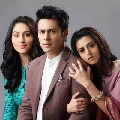 Kindred Hearts 5 July 2019 On Zee World Series