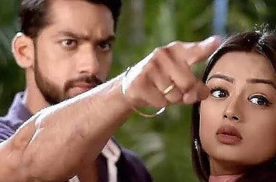 Mehek 26 May 2019 Update On Zee World Series