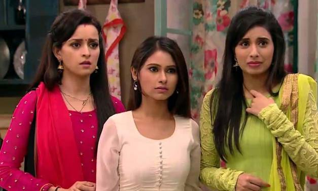 Family Affairs 12 July 2019 Update On Zee World Series
