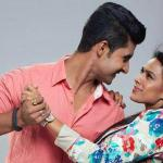 King of Hearts 17 August 2019 Update On Zee World Series