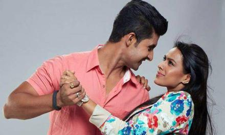 King of Hearts 16 May 2019 Update on Zee World