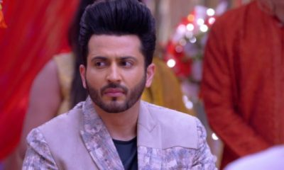This Is Fate 2 June 2019 Update On Zee World Series