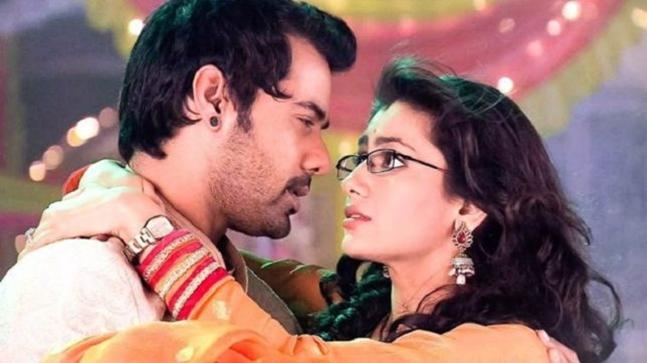 Twist of Fate Update for 23rd May 2019 On Zee World Series