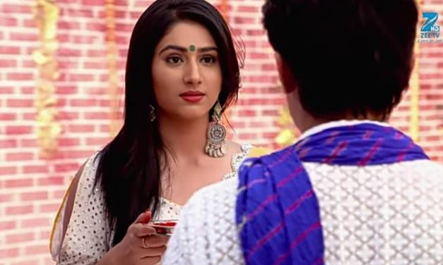 Kindred Hearts 10 August 2019 Update On Zee World Series