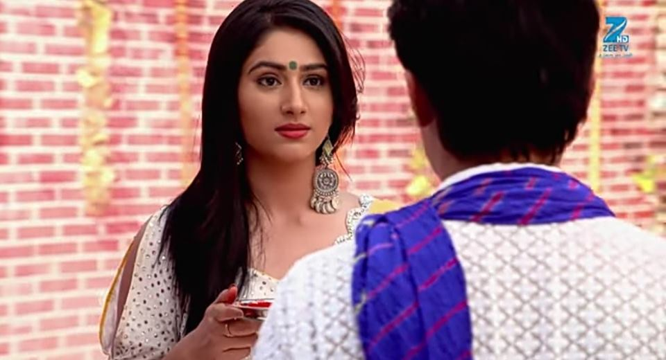 Kindred Hearts 18 June 2019 Update On Zee World Series
