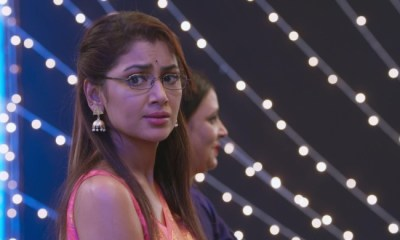 Kumkum Bhagya 29 July 2019 Preview: Abhi Appreciates Pragya For Her Help