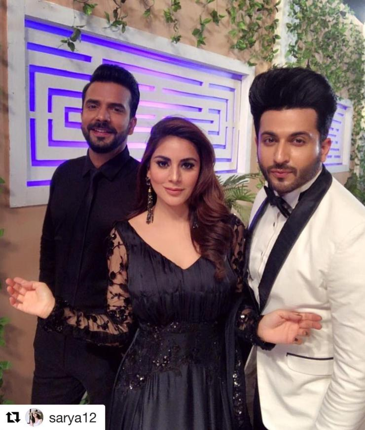 Kundali Bhagya 12 June 2019: Preeta reaches the Luthra residence
