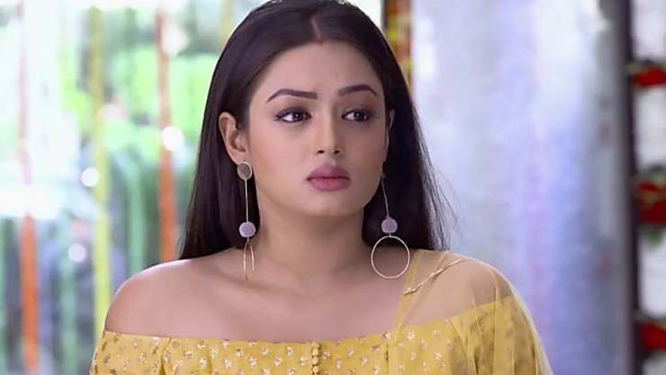 Mehek 23 June 2019 Update On Zee World Series