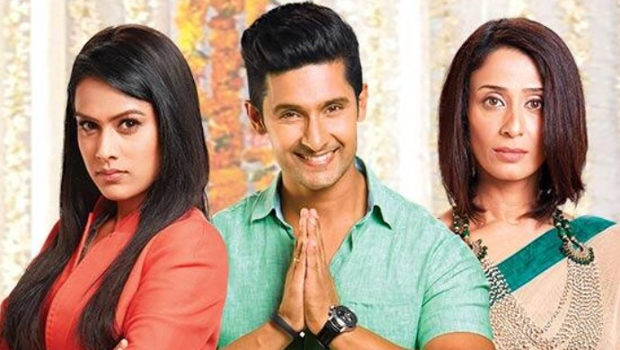 King of Hearts 20 November 2019 Zee World Update