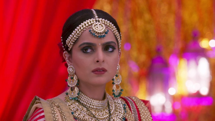 Kundali Bhagya 19 June 2019 Preview: Preeta Continues To Fight Against Sherlyn?