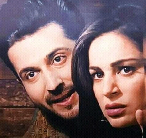 This Is Fate 4 June 2019 Update On Zee World Series