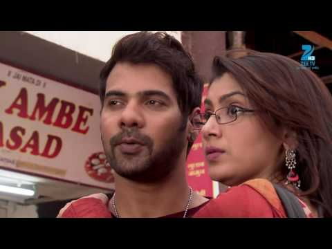 Kumkum Bhagya17 June 2019: Pragya to be forced to kill Chief