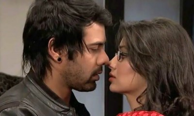 Kumkum Bhagya 18 June 2019 Preview: Abhi Stops Pragya From Killing The CM
