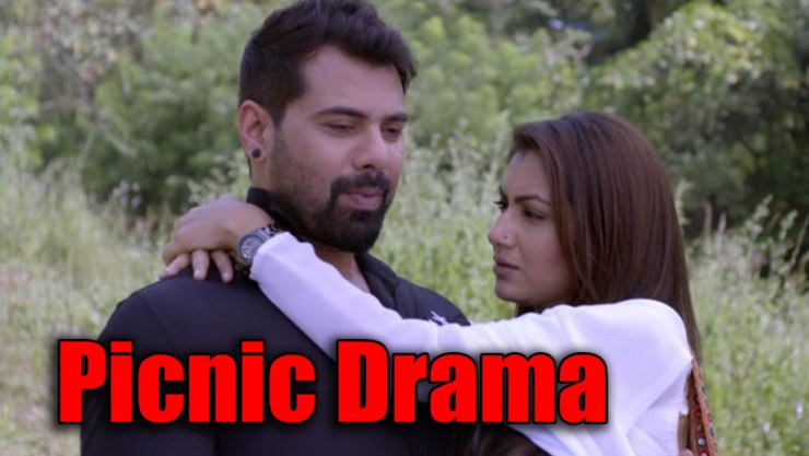 Kumkum Bhagya 6 June 2019 Update: Reason for Abhi and Pragya to rush to the camp