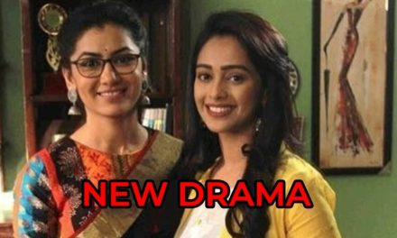 Twist of Fate 29 to 31 May Teasers: Will Tanu or Abhi see