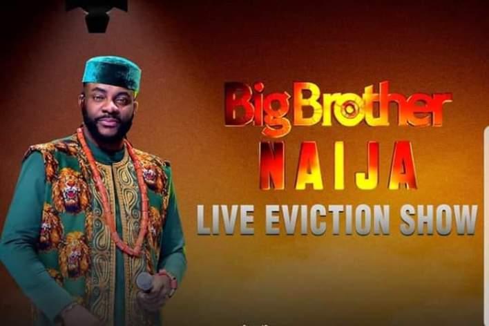 BBNaija 2019 Day 28 Sunday Live Eviction Highlights