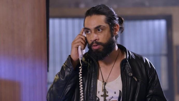Kumkum Bhagya 30 July 2019 Preview: Nish Asks Abhi That Rhea Hired Him