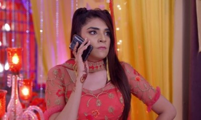 Kundali Bhagya 31 July 2019 Preview: Srishti Stops Prithvi From Entering The Wedding?