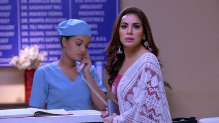 Kundali Bhagya 19 July 2019 Preview