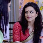 Kindred Hearts 16 August 2019 Update On Zee World