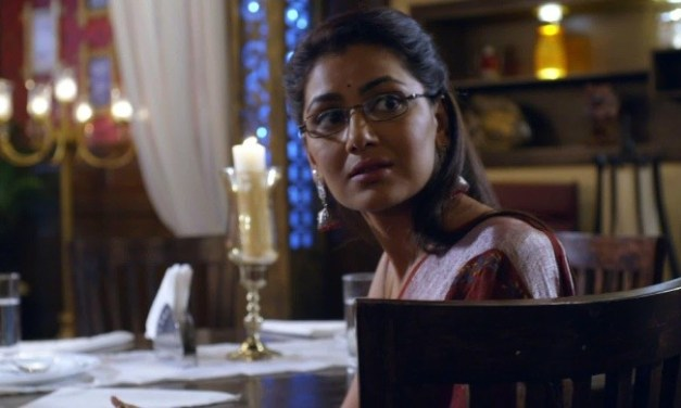 Kumkum Bhagya 5 August 2019 Preview: Pragya Sees Abhi At The Restaurant