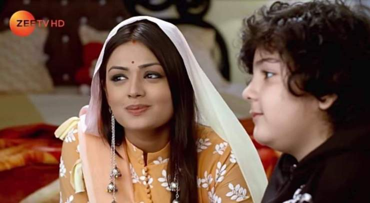 Mehek September 4 2019 Update On Zee World Series