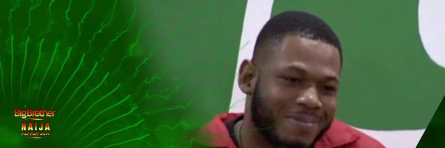 BBNaija 2019 Day 68: Frodd Rescues To Victory, Emerges Winner Arena Games