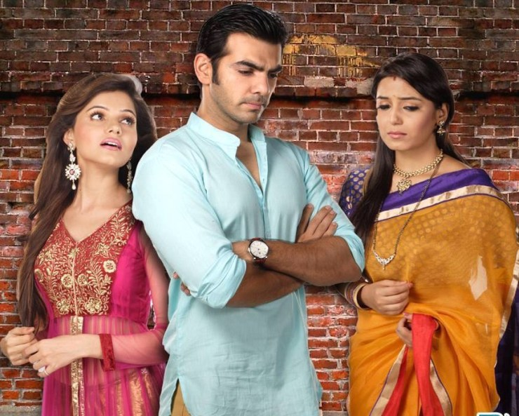 Married Again 5 December 2019 Update on Zee World