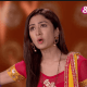 The Heir 20 November 2019 Zee World Update