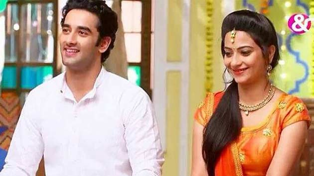 Gangaa 12 December 2019 Update - Zee World