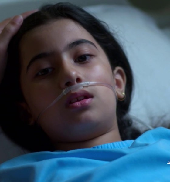 Gangaa Season 2 December 2019 Teasers - Zee World