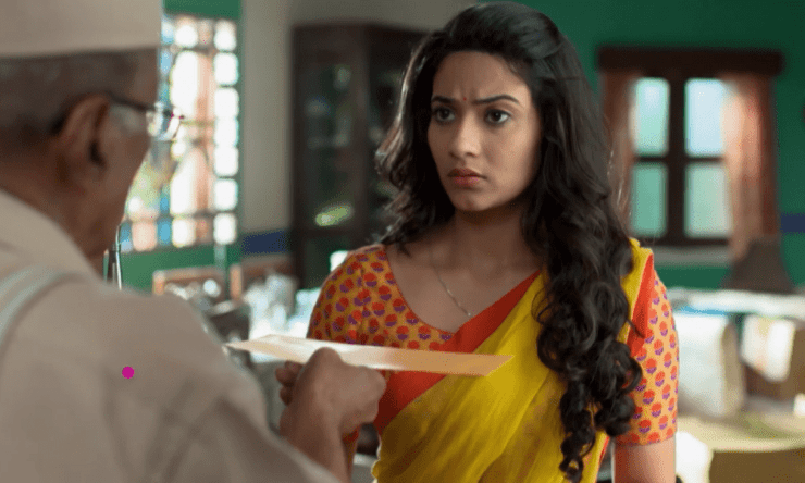 Gangaa 29 January 2020 Update