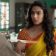 Gangaa 27th February 2020 Update - Zee World
