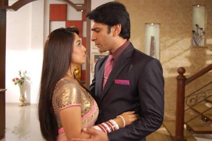 Zee World: Married Again 14 January 2020 Update