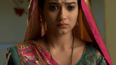 Gangaa Saturday 30th January 2021 Zee World Update