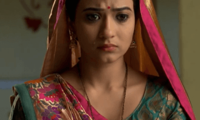 Gangaa 29th March 2020 Zee World Update