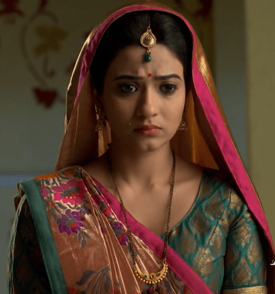 Gangaa 24th February 2020 Update